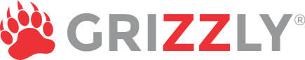 Grizzly Supplies Limited