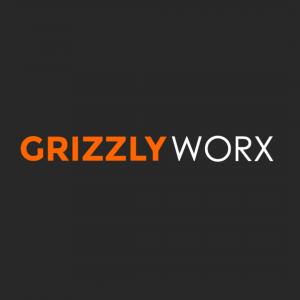 GRIZZLY WORX